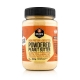 Dr Zaks Powdered Peanut Butter (180g)