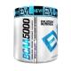 Evl Nutrition BCAA 5000 (60 serv)