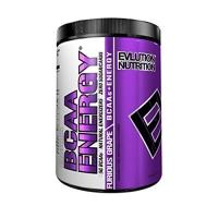 Evl Nutrition BCAA Energy (30 serv)