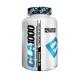 Evl Nutrition CLA1000 Softgels (90)