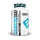 Evl Nutrition Carnitine500