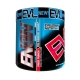 Evl Nutrition ENGN (30 serv)