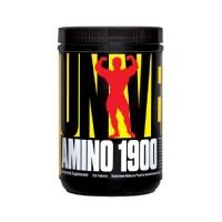 Universal Nutrition Amino 1900 (300)