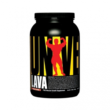 Universal Nutrition Lava (2.75lbs)
