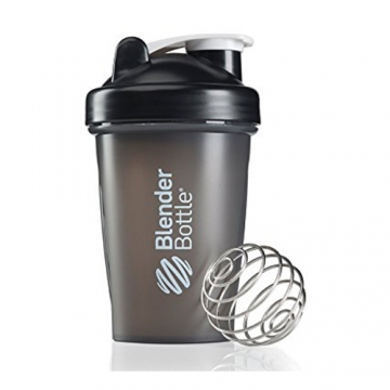 Blender Bottle Classic Colour (20oz)