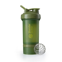 Blender Bottle Pro Stak (22oz)