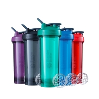 Blender Bottle Pro32 (940ml)
