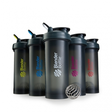 Blender Bottle Pro45 (1300ml)