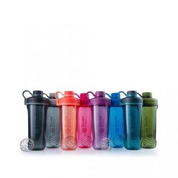 Blender Bottle Radian Tritan (940ml)