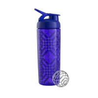 Blender Bottle SportMixer Tritan Signature Sleek (820ml)