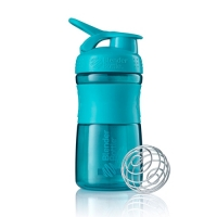 Blender Bottle Sportmixer (20oz)