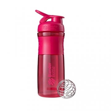Blender Bottle Sportmixer (28oz)