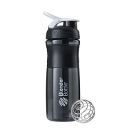 Blender Bottle Sportmixer Black (28oz)