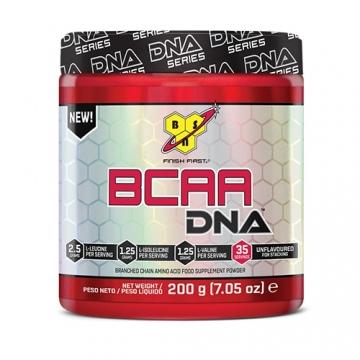 Bsn DNA BCAA (200g)