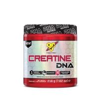 Bsn DNA Creatine (216g)