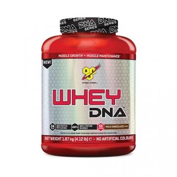 Bsn DNA Whey (1870g)
