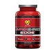 Bsn Hypershred Edge (100)