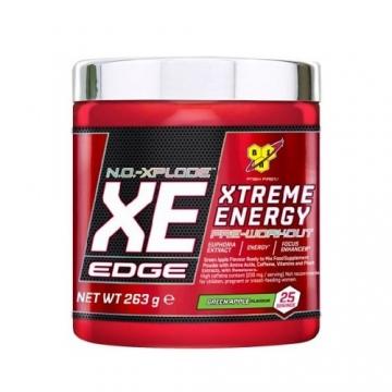 Bsn N.O. Xplode XE Edge (263g)