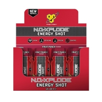 Bsn NOX Shot (12x60ml)