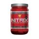 Bsn Nitrix 2.0 (180)