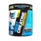 Bpi Sports Best Creatine Defined (40 serv)
