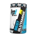 Bpi Sports Best Glutamine (50 Serv)
