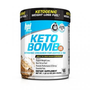 Bpi Sports Keto Bomb (18 serv)