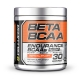 Cellucor Beta BCAA (30 serv)