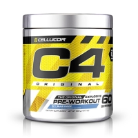 Cellucor C4 Original (30 serv)