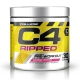Cellucor C4 Ripped (30 Serv)