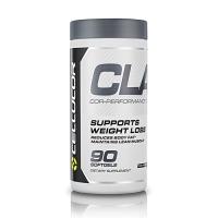Cellucor Cor-Performance CLA (90)