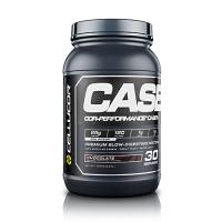 Cellucor Cor-Performance Casein (2lbs)