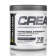 Cellucor Cor-Performance Creatine 2.0 Mono (72serv)