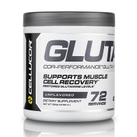 Cellucor Cor-Performance Glutamine (72serv)