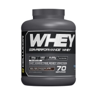 Cellucor Cor-Performance Whey (5lbs)