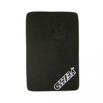 Chiba 40740 Powerpad (Black)
