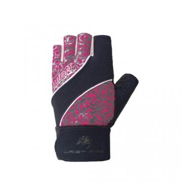 Chiba 40916 Lady Wristpro (Grey/Pink)