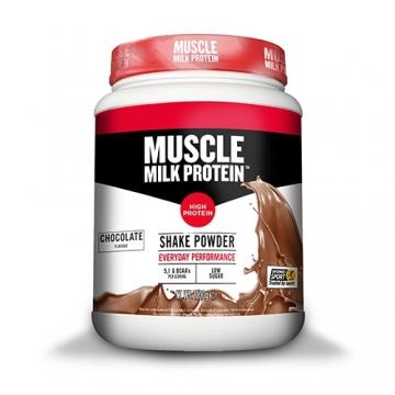 Cytosport Muscle Milk Protein (908g)