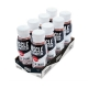 Cytosport Muscle Milk Protein RTD (8x330ml)