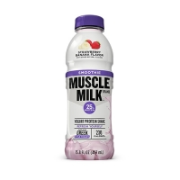 Cytosport Muscle Milk Smoothie (12x467ml)