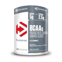 Dymatize BCAA 2:1:1 Powder (300g)