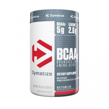 Dymatize BCAA Powder (300g)