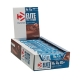 Dymatize Elite Protein Bar (15x70g)