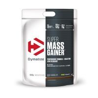 Dymatize Super Mass Gainer (2943g)