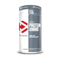 Dymatize Super Protein Amino Tabs (501)