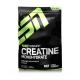 Esn Creapure Creatine Monohydrate (500g)