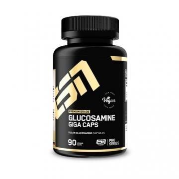 Esn Glucosamine Giga Caps (90)