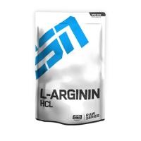 Esn L-Arginine HCL (500g)