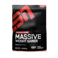 Esn Massive Weight Gainer (4000g)