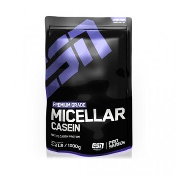 Esn Micellar Casein (1000g)